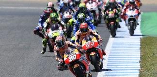 MotoGP_Jerez