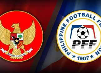 Prediksi Indonesia U19 vs Filipina U19 - 6 Agustus 2019
