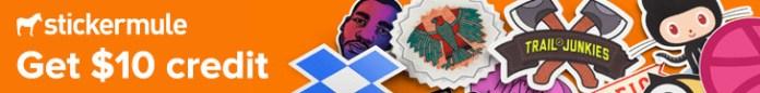 Custom Stickers, Die Cut Stickers, Bumper Stickers - Sticker Mule