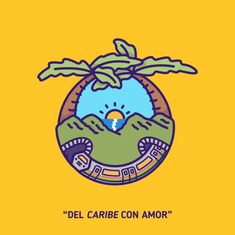 Del-Caribe-con-Amor_awb3i7.png
