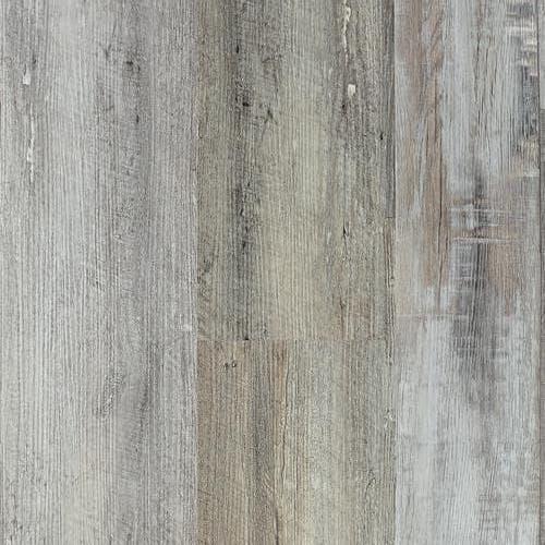legendary floors sumter woodbury luxury