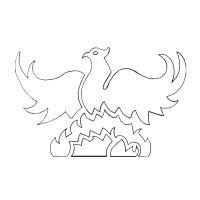 Archetype Phoenix