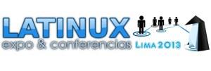 Latinux Conf 2013