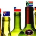 Productores mundiales de vino