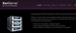 XenServer 6.2