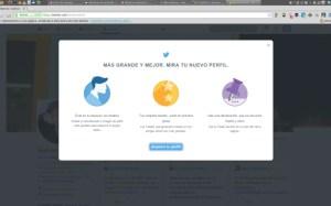 nuevo-look-twitter