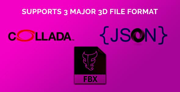 formato de archivo compatible