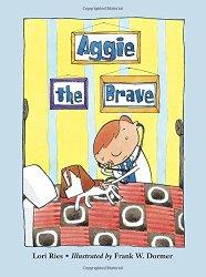 easy reader series for kids