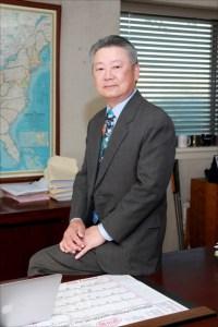 Peter Wong_2872