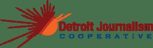 DJC_official-logo