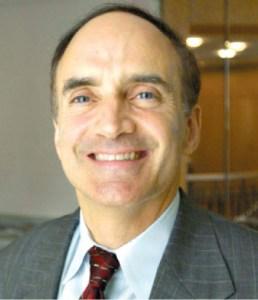 Bob Weiner A3 Sep 10