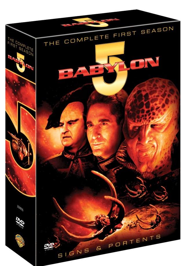 Babylon-5-season-1-box-set