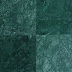 Forest Green Marble From Certified Exporter Supplier Manufacturer