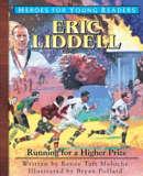EricLiddell
