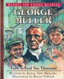 GeorgeMuller