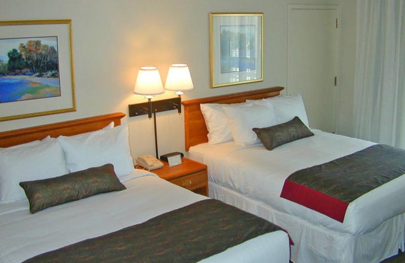 Olympia Resort Oconomowoc Wi 53066