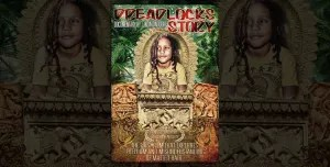 Dreadlocks Story - Rototom Film Fest