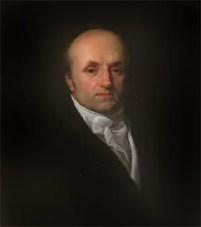 Abraham - Louis Breguet