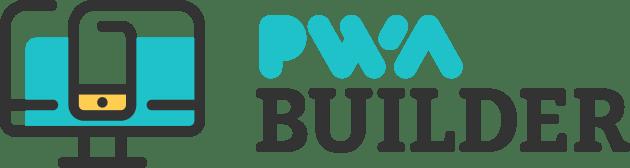 PWA Builder generate cross-platform PWAs