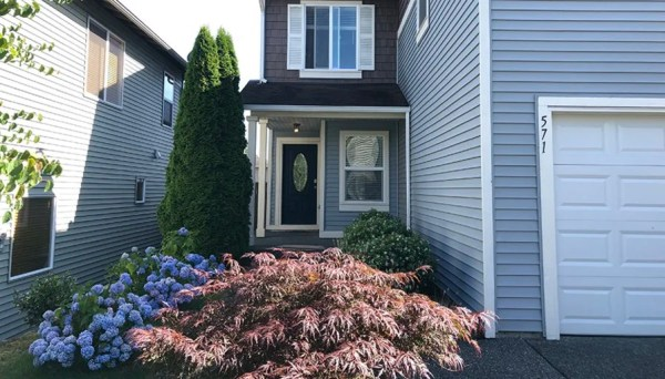 Private room to rent in share house | Poulsbo, Washington ...