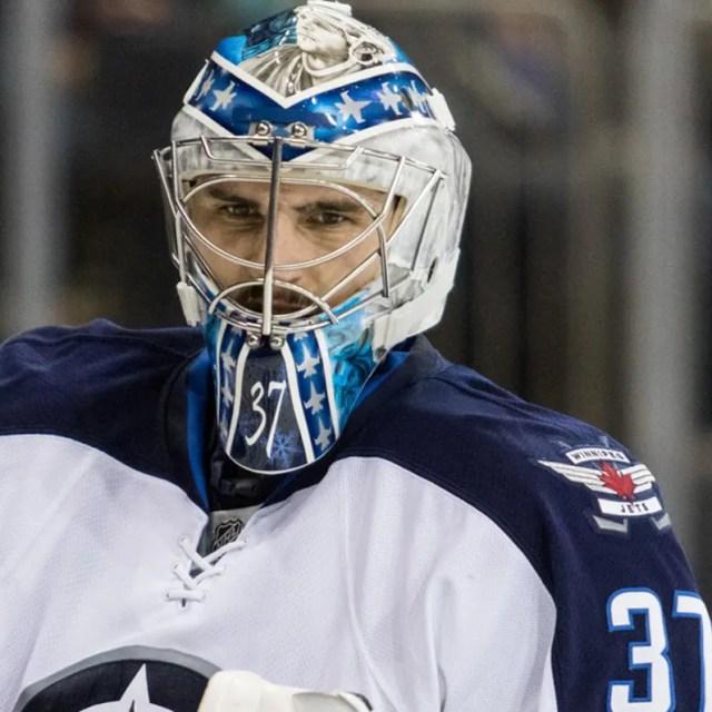 NHL Return: Where the Fantasy Hockey Season Left Off