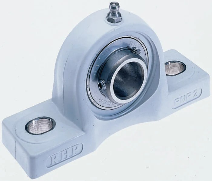 rs export rs components
