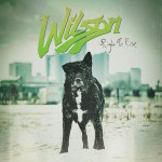 Wilson_-_Right_To_Rise_-_Artwork_cz4fue