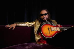 Ace Frehley Press001