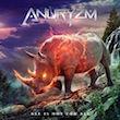 Anuryzm-ainfa-small