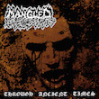 mangled - through ancient times
