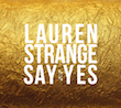 Lauren-Strange-Behind-The-Curtains-Media-EP-cover