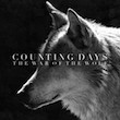 Counting-Days-The-War-of-the-Wolf-600x600