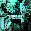 The_Mutants