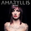 Amaryllis - Revolt EP