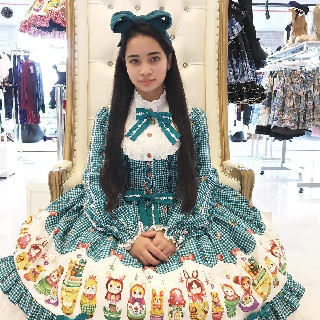 Where to Find Japanese Kawaii Fashion  Shop In Wonderland   Houstonia 14677199 1852207088341914 8431999779713581056 n zsuutg