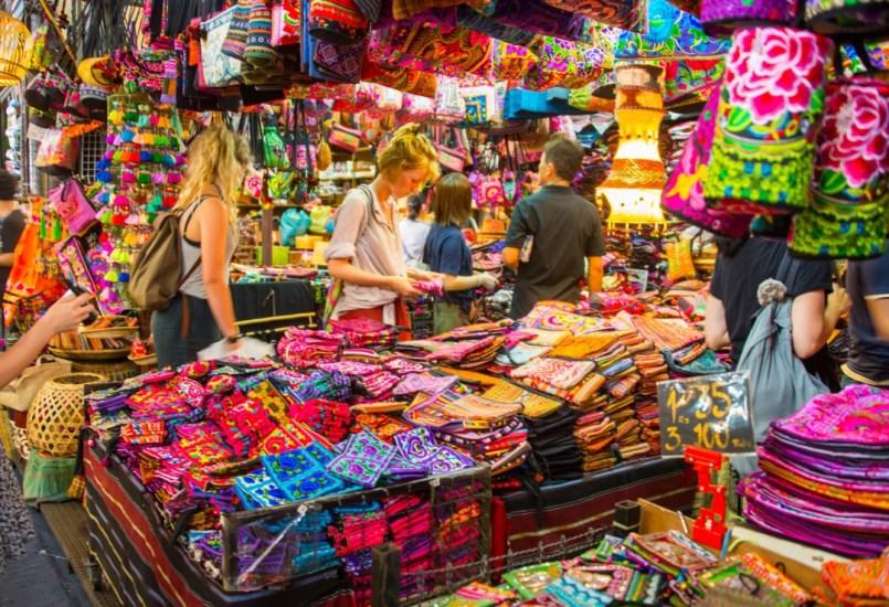 Resultado de imagen para chatuchak market