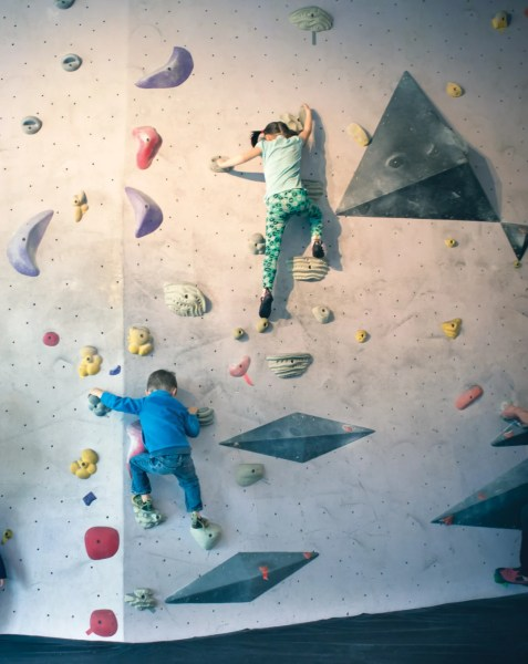 19 Seattle Adventures for Kids and Adults Alike   Seattle Met Seattle bouldering 325a0222 2 flat alr5gg