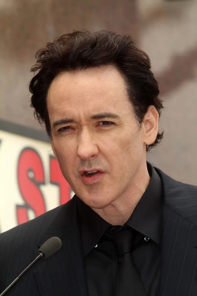 4 hours ago· john cusack confronted at game 3 by barstool chicago reporter telling actor he can't be fan of cubs and sox. You Can Ask John Cusack All Your Burning Questions This ...