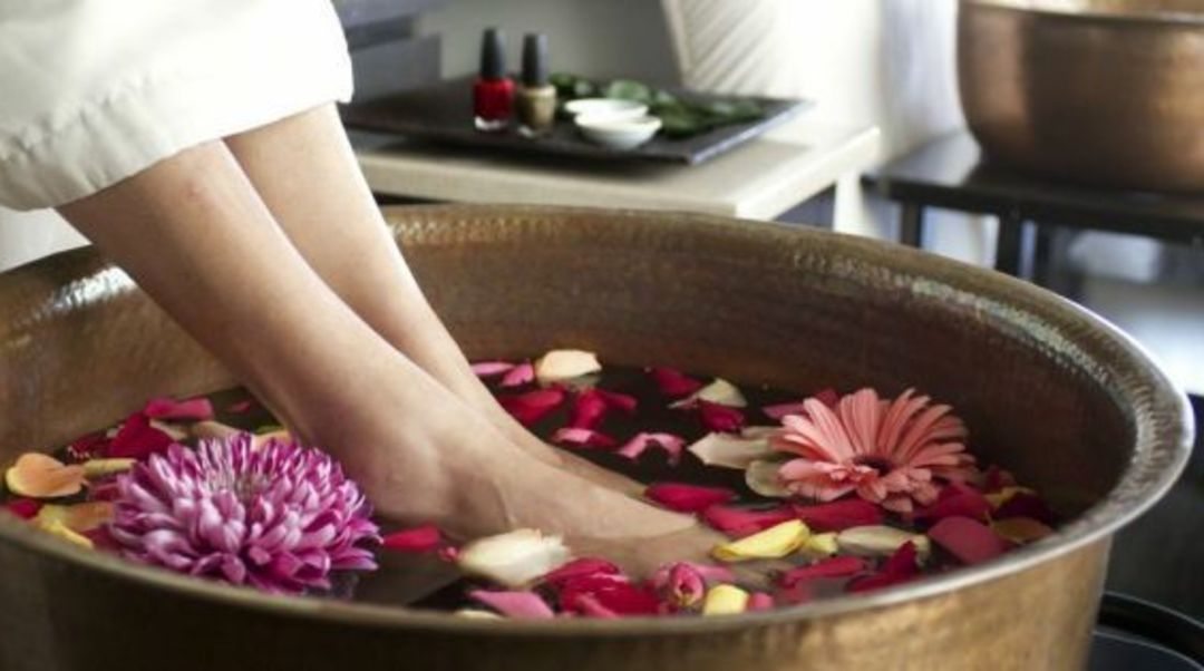 7 Valentines Day Spa And Salon Specials Seattle Style