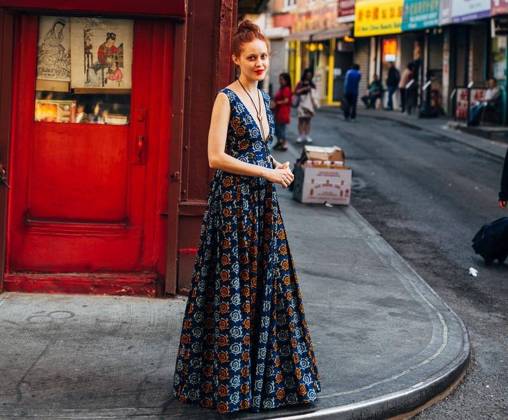 Martha Stewart Online Magazine