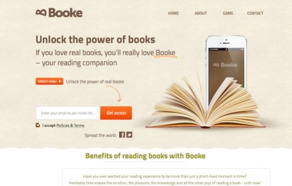 1666-410x-case-startup-booke.png