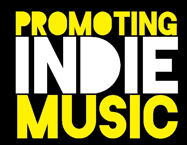 indie-music-promotions