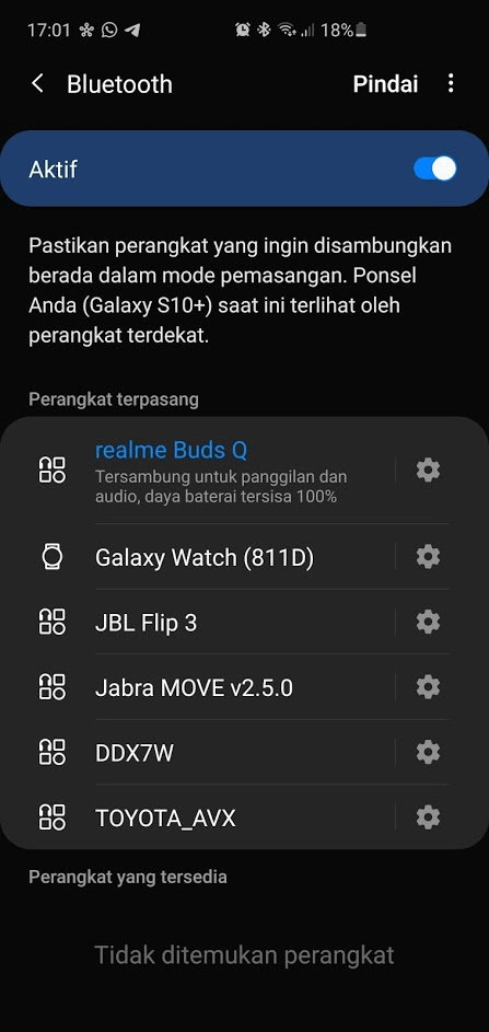Review%20singkat%20Realme%20Buds%20Q%203d5972ca4c884f918d736f7a6c559d98/Untitled%205.png