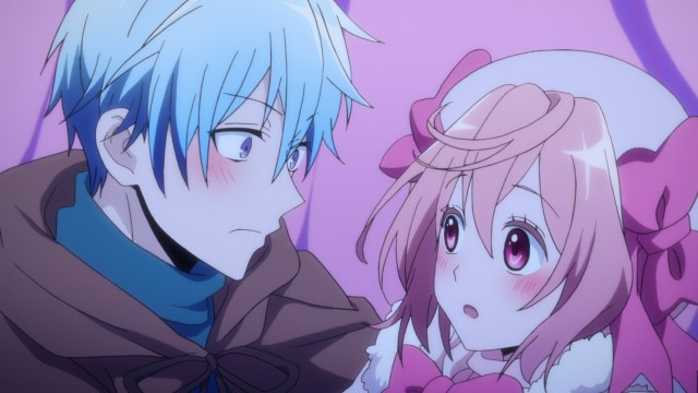 Image result for mmo junkie anime