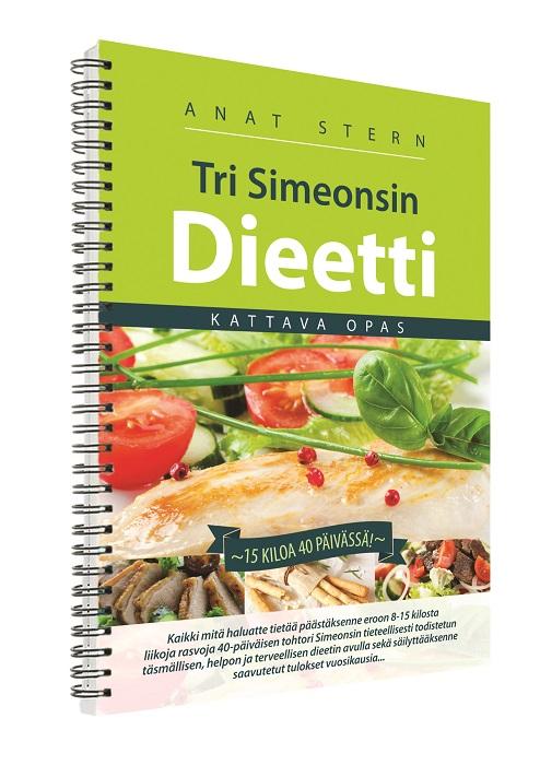 1 diabetes tyypin ja laihdutuskuuri