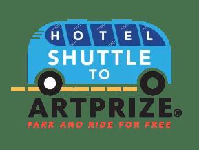 Artprize 2018 Information - Homes by Hazard