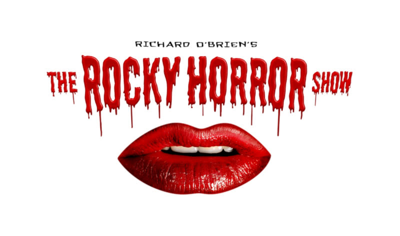 The Rocky Horror Show at the Titusville Playhouse