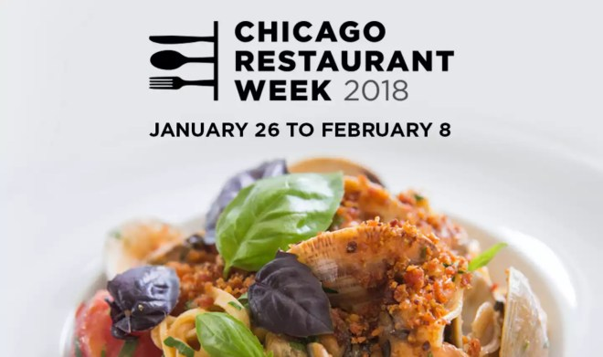 chicago_restaurant_Week_weekend_1/18_4