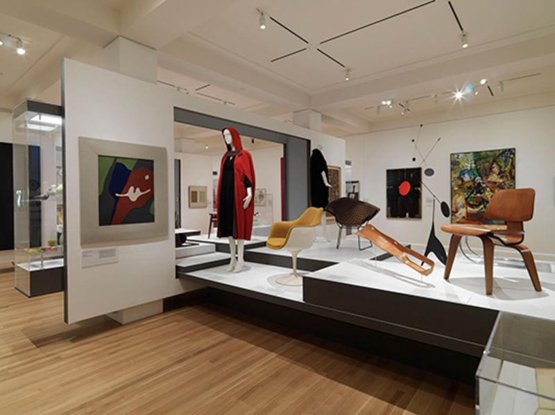 Image result for . Rhode Island School of Design Museum