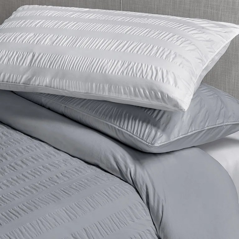 bedding bedding sets blankets and